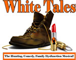 White Tales
