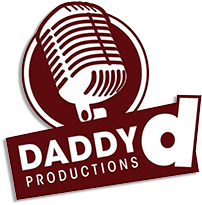Daddy D Productions