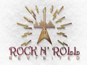 Rock N' Roll Revisited