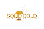 Solid Gold Music Review